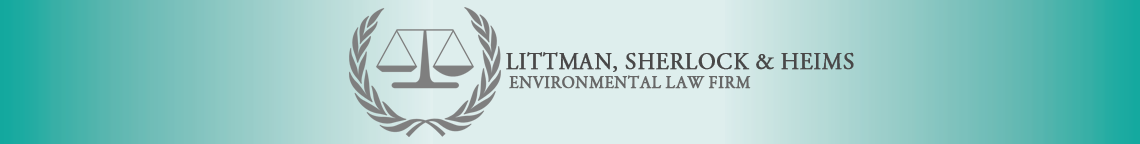 Littman, Sherlock & Heims P.A.